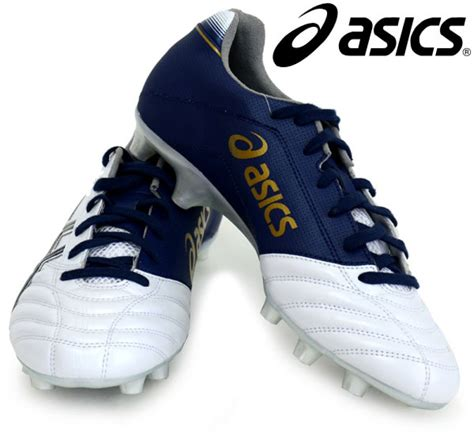 football shoes wide asics ds light 2 wide soccer football shoes tsi744