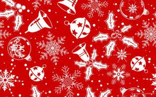 christmas backgrounds wallpapers wallpaper cave