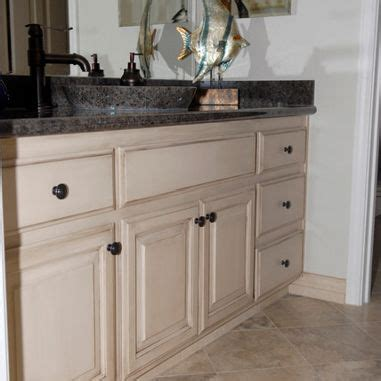 Cabinet Knob Placement by Cabinet Knob Placement Design Ideas Pictures Remodel And