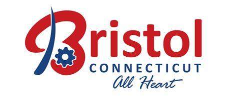 official website bristol ct official website official website