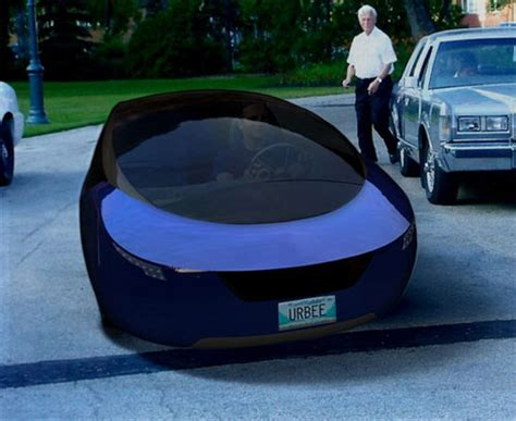 first car ever made in the world cars made to order world s first 3d printed auto body
