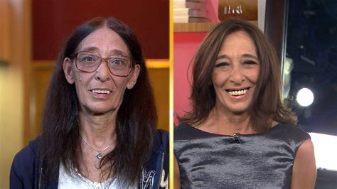old men make overs these 60 plus makeovers shock husbands friends today com