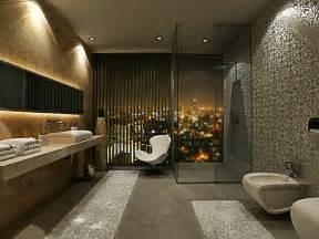 modern bathroom remodel ideas contemporary modern bathroom remodeling ideas pictures