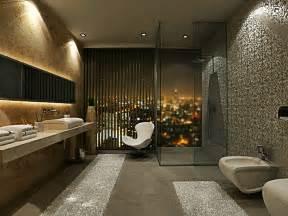 Modern Bathroom Design Ideas Remodels Photos » Ideas Home Design