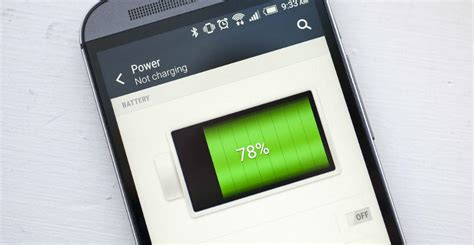 android phone with best battery the best android phones for battery tigermobiles