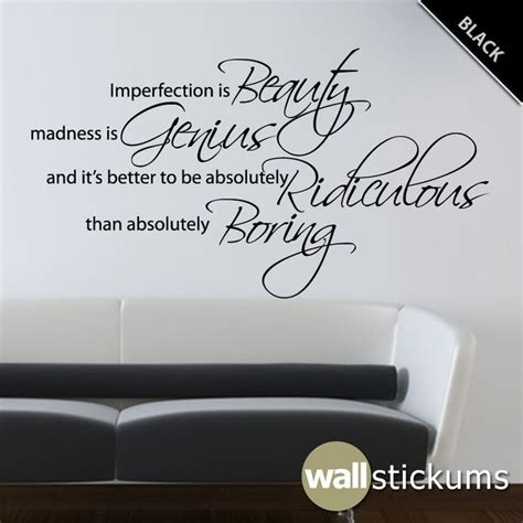 Living Room Quotes For Wall - living room wall decals quotes quotesgram