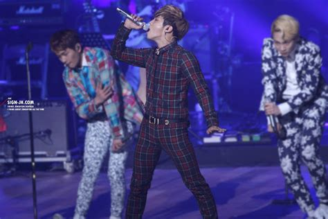 sketchbook zico oddness weirdness updated even more shinee them