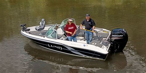 fiberglass walleye boats for sale lund boats premium aluminum fishing walleye boats home