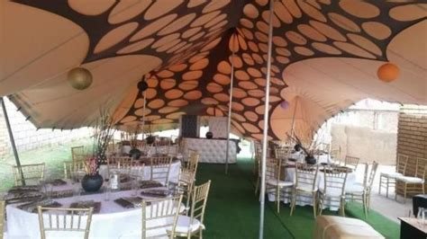 traditional decor traditional wedding decor umembeso soweto co za
