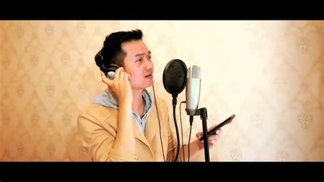 download mp3 doel sumbang si duyeh judul lagu lagu sunda doel sumbang kumpulan doel sumbang