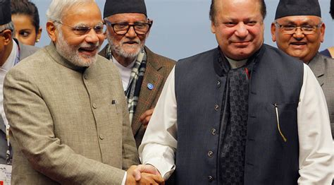india pakistan peace talk india pakistan peace talks cancelled hours before