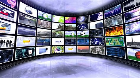 room monitor monitor room 3 stock 10843730 hd stock footage
