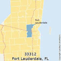 california civil code section 896 section 8 in fort lauderdale 28 images 1 199 2 bed