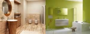 deco peinture salle de bain bien choisir la peinture de sa salle de bain journal d 233 co
