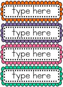 Printable Word Wall Template by Word Wall Activities To Help Fluency And Comprehension