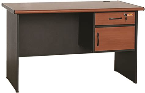 Meja Kantor Vip Compass Furniture And Interior Design Office Meja