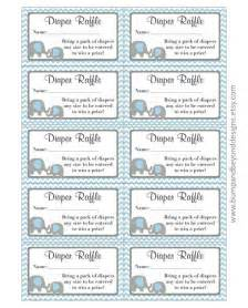 diy raffle ticket template 25 best ideas about printable raffle tickets on