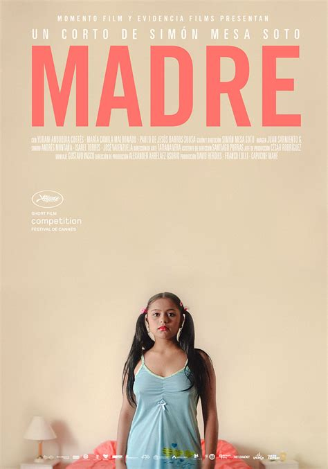 powered by phpdug movies for 2009 powered by phpdug ny film festivals poster madre pliego