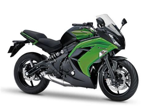 Motorrad Ummelden Kosten by Vollverkleidete Sporttourer Kosten Motorrad