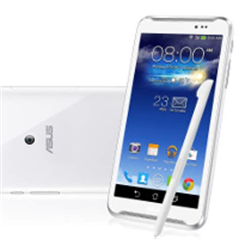 Tablet Asus Intel Inside asus fonepad note 6 unveiled narrow bezel stylus and intel inside