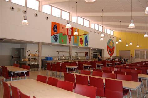 decoracion comedor escolar buscar  google crie