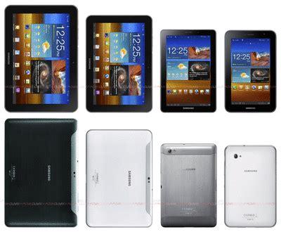 Tablet Jenis Samsung batman return harga dan spesifikasi samsung galaxharga
