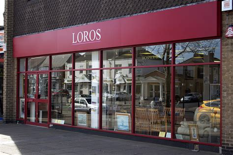 shops that sell sofas leicester furniture shop loros