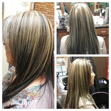 low light colors for hair multi hair color hair