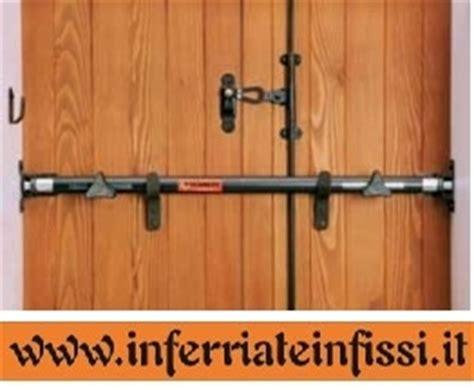 Rinforzare Porta Ingresso rinforzi chiusure inferriate infissil fabbro