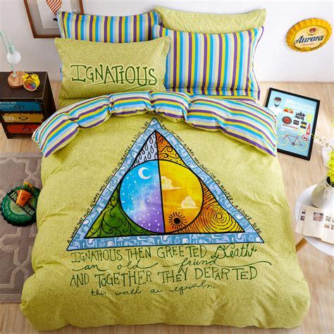 sun and moon comforter online get cheap sun and moon comforter aliexpress com