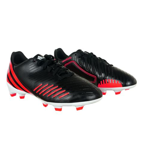 adidas predator football shoes adidas predator absolado lz trx fg juniors football shoes