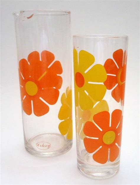 flower pattern mixer drink mixer happy and daisies on pinterest