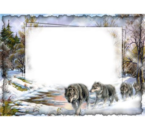 poner imagenes en png online marcos para fotos png marcos digitales png