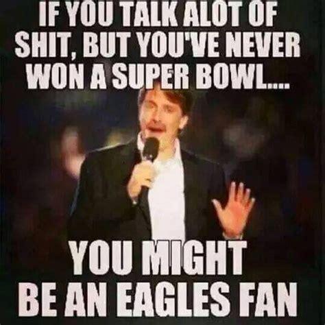 Philadelphia Eagles Memes - 79 best i hate the eagles images on pinterest eagles