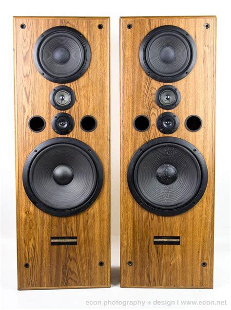 pioneer 4 bookshelf speakers 28 images 27 best images