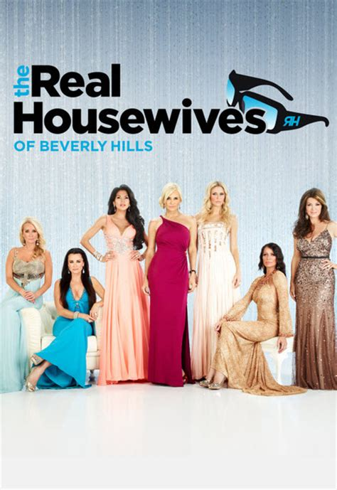 the real housewives of beverly hills watch online full watch the real housewives of beverly hills season 7