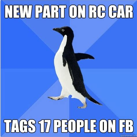 Rc Car Meme - rc car memes part 2 rcu forums