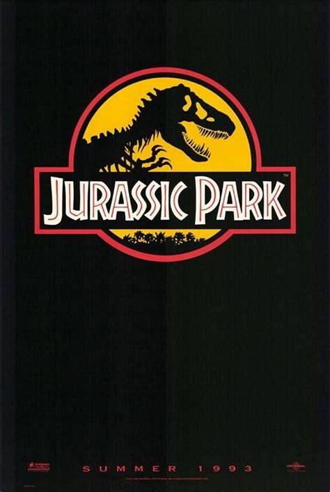 film gratis jurassic park jurassic park 1 1993 download free movies from