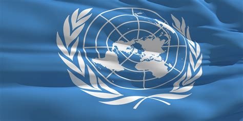 United Nations Nation 12 by Pop Up Urbanism At The United Nations Huffpost