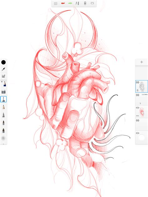 tattoo sketch app tattoo drawing apps tattoo collections
