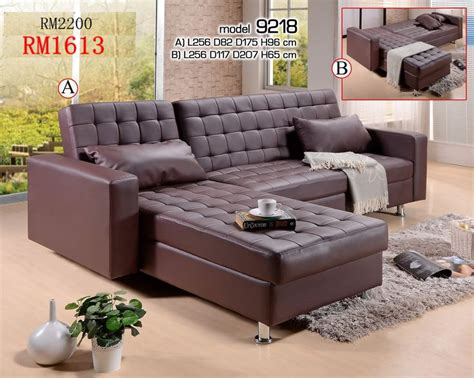 l shaped sofa bed 25 best ideas about l shaped sofa bed on
