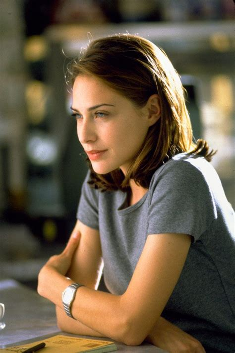 claire forlani film 17 best images about claire forlani on pinterest july 1