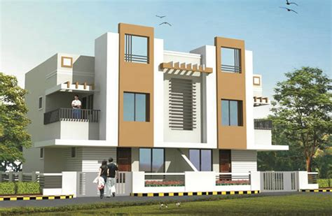 765 Sq Ft 2 Bhk 1t Apartment For Sale In Vidarbha Builders 765 Sq Ft 2 Bhk