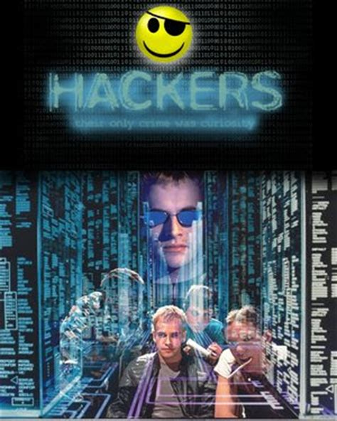 download film hacker underground the book was better episode 46 hackers with guest host