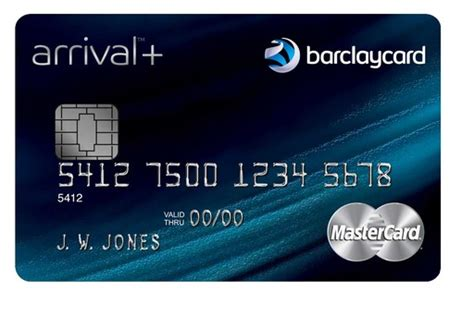 Barclaycard Gift Card - airline hotel credit cards travel in style using miles points and credit card