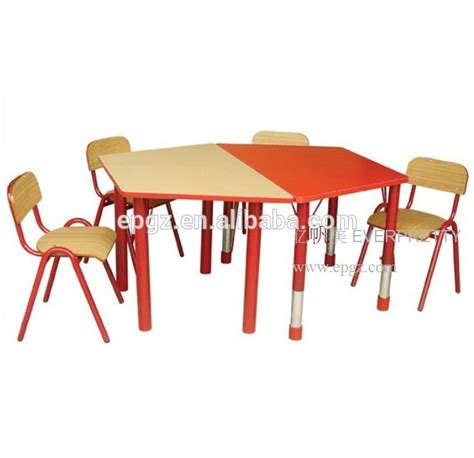 wood activity table wholesale children tables and