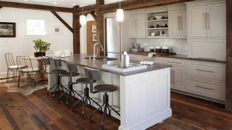 r駸ine meuble cuisine quelques liens utiles