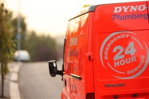 Dyno Plumbing Reviews by Dyno Plumbing Plumbers In Liverpool
