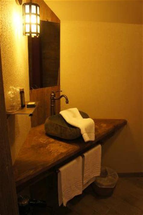 hotel les iles de clovis 265 salle d eau photo de hotel les iles de clovis les