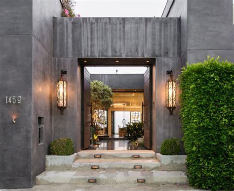 front entrance lighting ideas 41 entrance designs ideas design trends premium psd